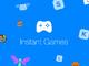 Facebook、メッセンジャーで遊べる「Instant Games」の開発プラットフォームを公開 広告での収益化も可能