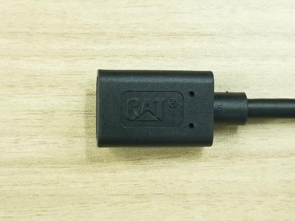 USB OTGケーブル