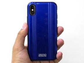 BLUE(背面)
