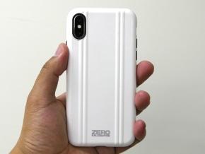 WHITE(背面)