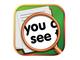 デジタル拡大鏡アプリ「でか文字スコープ」、ピント合わせや手ブレ補正機能を追加