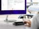 Samsung、GalaxyをPCのように使える「DeX Pad」を米国で予約開始