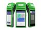 LINE Payとネットスターズが資本業務提携、モバイル決済端末「StarPay」をブランドカスタマイズ