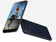 ASUS、Android 8.1搭載のミッドレンジ「ZenFone Max Pro」をインドで発売へ
