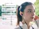 音声でメール送信、SiriやGoogleアシスタントも使える ワイヤレスイヤフォン「Zeeny」登場
