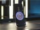 原宿のGalaxy Showcaseで「Galaxy S9/S9+」を参考展示 カメラや「AR絵文字」を体験可能