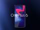 6.3型切り欠きOLEDディスプレイのハイエンド端末「OnePlus 6」、529ドルで発売へ