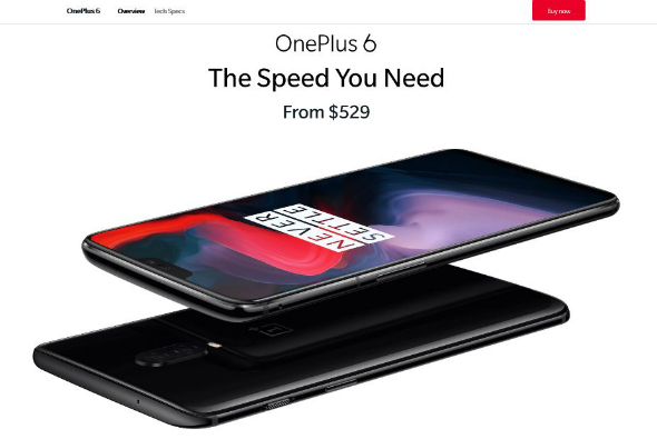 http://image.itmedia.co.jp/mobile/articles/1805/17/yu_oneplus1.jpg