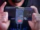 ASUS、ゲーマーのためのハイスペックスマートフォン「ROG Phone」今夏発売へ