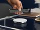 Apple Store限定 ベルキンがコンパクトなワイヤレス充電パッドを発売