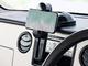 サンワサプライ、ダッシュボード/ヘッドレストに設置可能な車載ホルダー2種を発売
