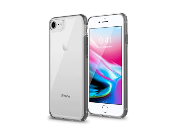 Artifit Ultra Hybrid iPhone Case