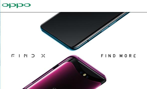 find 1