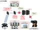 ドコモ、360度8KVRライブ映像を配信できるシステムを開発 5Gでの利用を想定