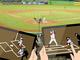 プロ野球を好きな角度で観戦 KDDI、5Gを活用した自由視点映像のリアルタイム配信