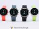 Fossil、「Snapdragon Wear 3100」搭載のWear OSスマートウォッチ「Sport Smartwatch」を255ドルで発売
