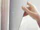 Samsung、「iPad Pro」より薄い10.5型タブレット「Galaxy Tab S5e」、400ドルから