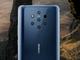 5台アウトカメラの「Nokia 9 PureView」、3月に699ドルで発売へ