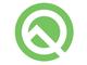 「Android Q」のBeta 1公開 Pixelシリーズにインストール可能