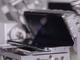 Samsung、「Galaxy Fold」の折りたたみ耐久テスト動画を公開