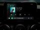 Googleの自動車アプリ「Android Auto」、「ダークテーマ」などのアップデート