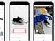 Google、モバイル検索結果画像の3D→AR化機能や「Google Lens」の新機能を発表