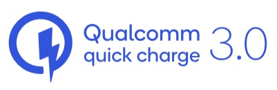 QC3.0