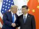 トランプ大統領、「米企業はHuaweiに製品を売っていい」──G20会見で