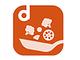 ドコモの「dミールキット」が7月25日スタート 最短5分で手作りできる料理キットを配送