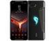 ASUS、ゲーミングスマホ第2弾「ROG Phone II」 メモリ12GB搭載