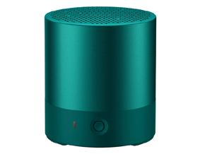 ワイヤレススピーカー「HUAWEI Mini Speaker」