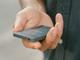 E-ink画面のシンプルスマホ「Light Phone 2」、350ドルで発売