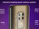 Motorola、クアッドカメラ搭載のミッドレンジ「motorola one zoom」を450ドルで発売