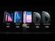 新iPhone発表で消えたモデル、残ったモデルの新価格