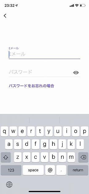 iXpand ワイヤレスチャージャー
