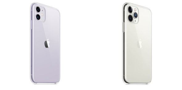 iPhone 11ケース
