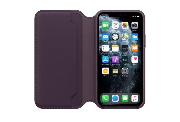 純正から個性派まで 「iPhone 11」シリーズと一緒に購入したいケース ...