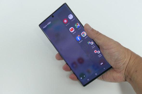 Galaxy Note10+