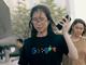 Googleマップに視覚障害者向けの詳細な音声ガイド機能追加 まずは日本語と英語で