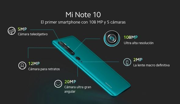 note 1