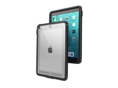 トリニティが第3世代「iPad Air」へ対応した「カタリスト 完全防水ケース」を発売