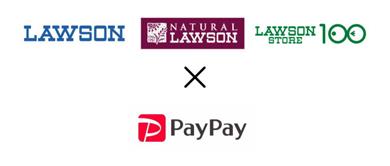 PayPayの「ローソンおトクWeek キャンペーン」