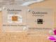 Qualcomm、5G対応の「Snapdragon 865」と5Gモデム統合の「Snapdragon 765G」を発表