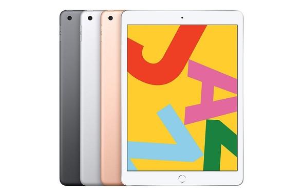 iPad_7