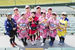 阪神甲子園球場へQRコード決済サービス「PayPay」を導入