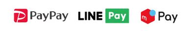 すき家がコード決済サービス「PayPay」「LINE Pay」「メルペイ」に順次対応