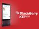 BlackBerry端末、8月31日に販売終了へ TCLとのライセンス終了で
