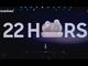 Samsung、11時間音楽再生のワイヤレスイヤホン「Galaxy Buds+」を149ドルで発売へ