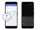 Android版「Google翻訳」、音声を翻訳テキストとして表示する機能をまずは8カ国語で