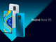Xiaomi、5020mAhバッテリー搭載のミッドレンジスマホ「Redmi Note 9S」を249ドルで発売へ